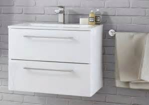 bathroom storage units b q bathroom design