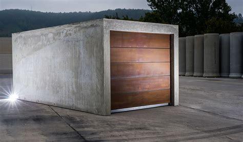 Garage Beton En Kit 1069 by Garage En Beton En Kit Id 233 Es D 233 Coration Int 233 Rieure
