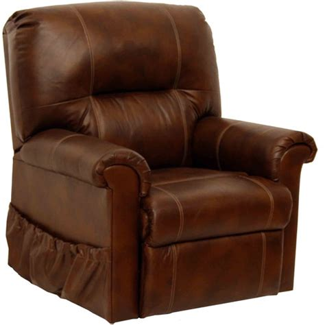 quest vincent power lift lay out chaise recliner