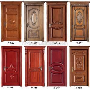 solid oak kitchen cabinet doors modern oak solid wood kitchen cabinet door for kitchen designs buy wood door solid wood door