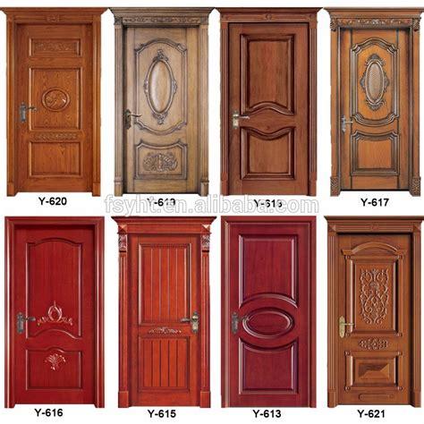 solid oak kitchen cabinet doors solid oak kitchen cabinet doors 720x495mm solid oak