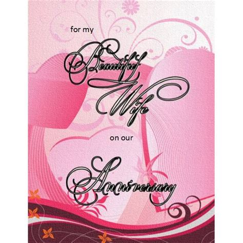 printable anniversary cards him free anniversary card templates for microsoft publisher
