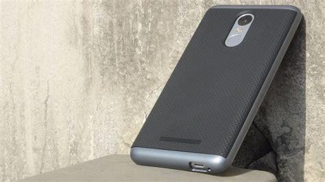 Ipaky Xiaomi Redmi 3 Note 2 Note 3 Mi4i Mi4c Mi 4i Mi 4c Ipaky funda para xiaomi redmi 3s 3pro 4a y note 2 3 4 pro env 237 o 230 00 en mercado libre