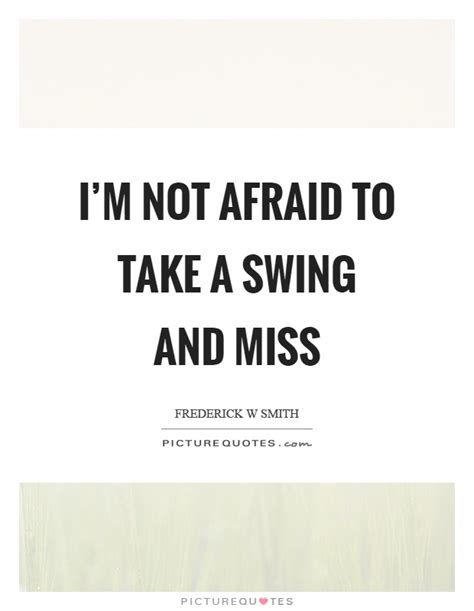 136 swings quotes by quotesurf - Swing Quotes Sayings