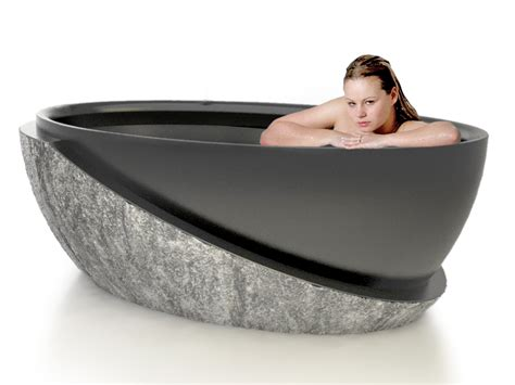 Bathtub Products by Roma Bathtub