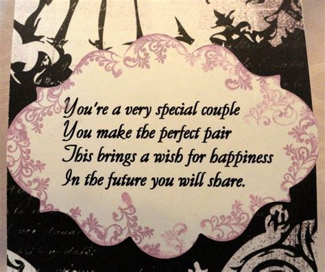 Best 25  Wedding card quotes ideas on Pinterest   Quotes