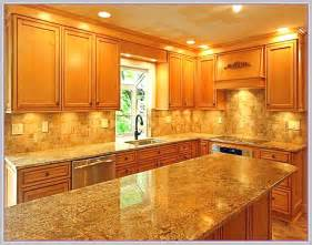 Laminate Countertops At Lowes - kitchen countertops lowes home design ideas