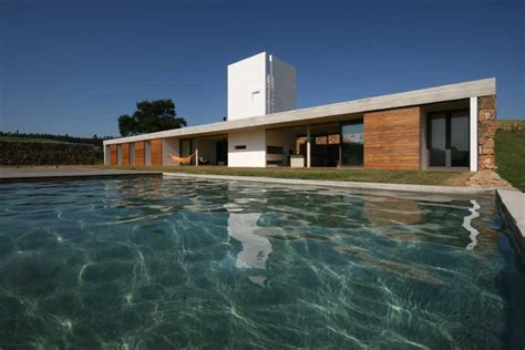 brazilian homes joanopolis house brazilian home property e architect
