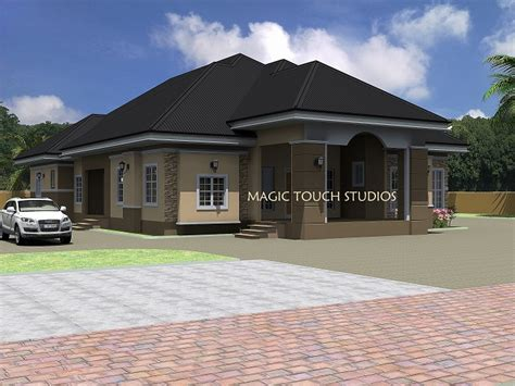 cost of building a house in nigeria properties 10 nigeria cost of building a 4 bedroom bungalow all ensuite in