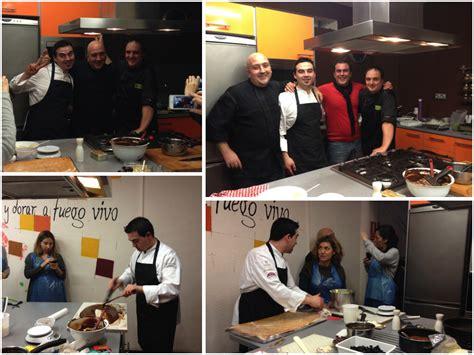 sabores taller de cocina taller de cocina en sabores currycurryquetepillo