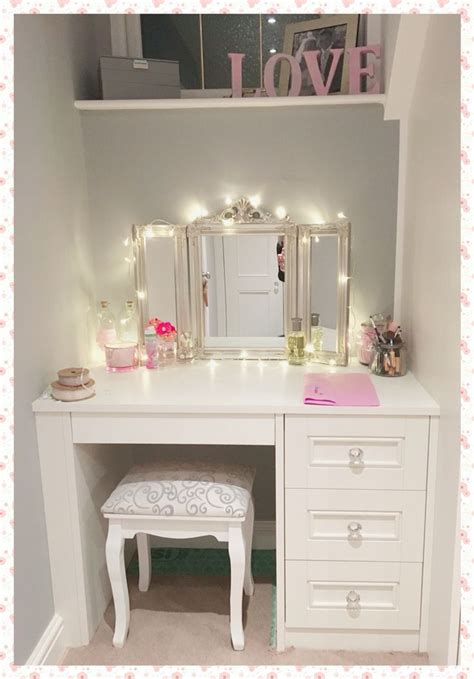 dressing table light ideas the 25 best dressing table lights ideas on