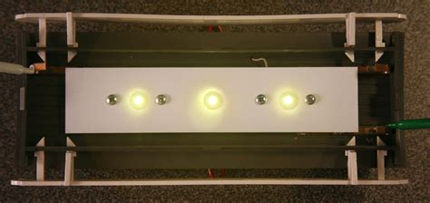 led recessed lighting suspended ceiling ceiling designs