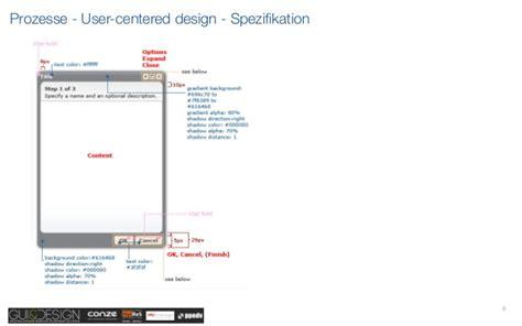 xaml layout best practices wpf ui development best practices