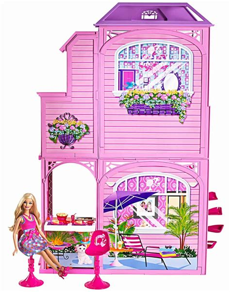 doll house price barbie doll house prices in india