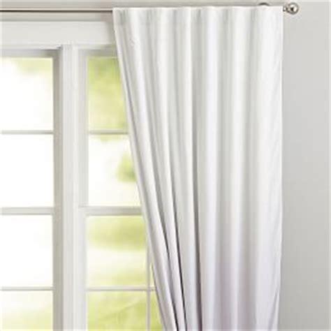 teen window curtains all teen curtains window coverings pbteen