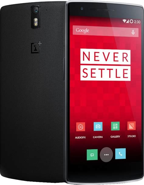 best oneplus one oneplus one buy oneplus one 64 gb sandstone black