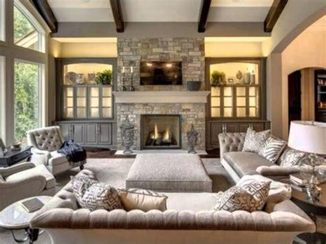 beautiful home interiors 2018 lista los mejores blogs de decoraci 243 n hogar