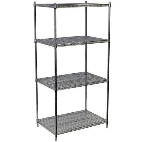 wire garage shelving units garage shelves racks