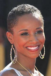 shortcuts for black women with thin hair short natural hairstyles for black women with thin hair
