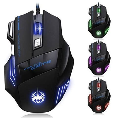 best cheap gaming mouse 7 best cheap gaming mouses 25 jerusalem post