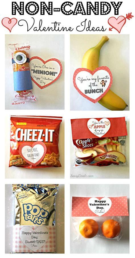 non s day ideas non s day gift bag ideas for ideas