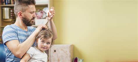 papa coge con su hija 9 consejos que un pap 225 debe escuchar de su hija para verla