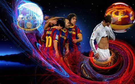 barcelona wallpaper for tablet fc barcelona backgrounds 4k download