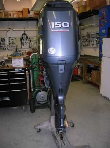 outboard motors for sale houston texas boat motors for sale ads used new