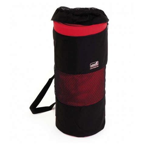 Mat Carry by Mat Carry Bag
