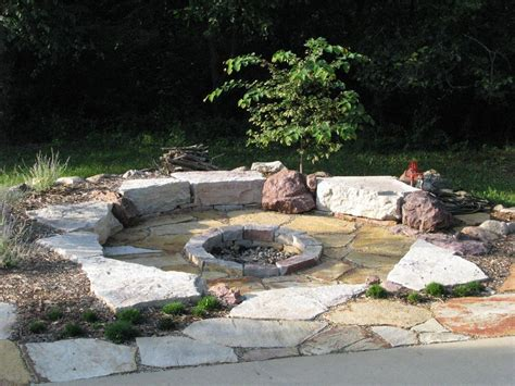 best backyard fire pit best backyard fire pit designs