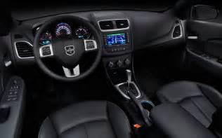 2013 Dodge Avenger Manual 2013 Chevy Malibu Recalls Newhairstylesformen2014