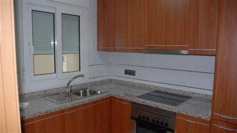 apartamentos turisticos costa del sol apartamentos tur 237 sticos c 225 rtama holidaycheck costa