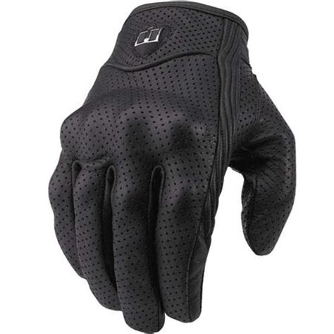 bmw motorcycle gloves reviews icon pursuit motorcycle gloves best reviews on icon