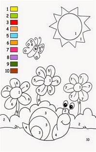 printable kids activities free coloring sheet