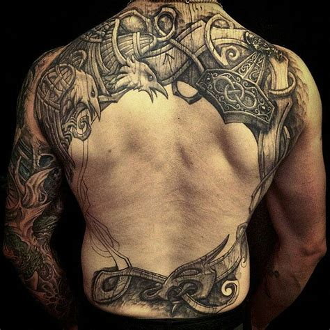 swedish tattoos designs 187 best viking tattoos images on viking