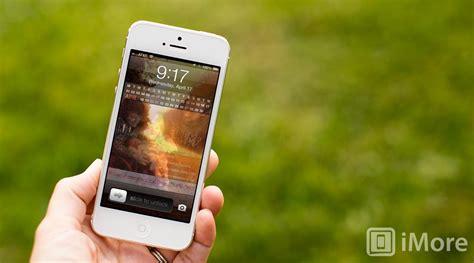 screenlab review create custom wallpapers   iphone