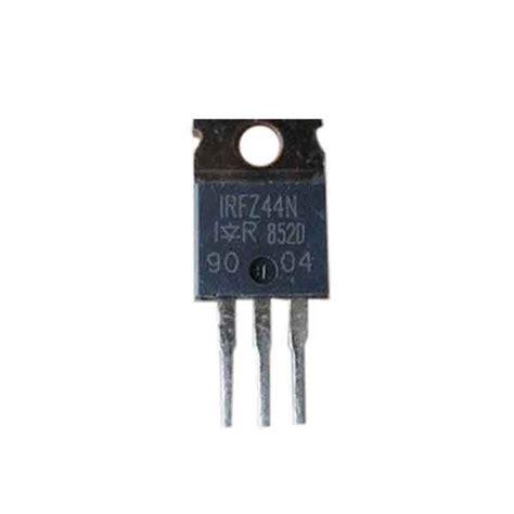 Transistor Irfz24n irfz34n irfz44n irfz24n irfz48n auto field effect