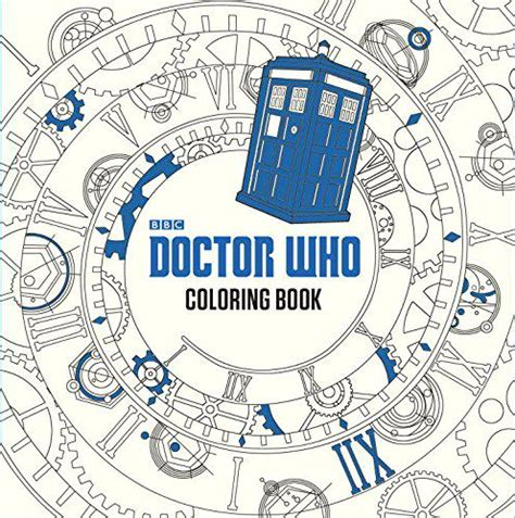 dr who coloring book coloring meetups find a coloring club near you