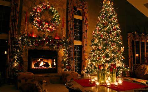 stunningly beautiful christmas desktop wallpapers