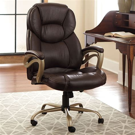 extra wide armchair extra wide office chairs cryomats org