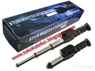 Senter Stun Gun Hight Voltage Yb 1321 Senter Strum Black Yb 1321 termurah dan terlengkap stungun kejut listrik pisau lipat green laser senter
