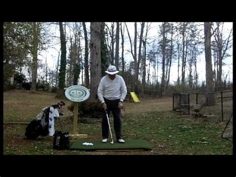 swing surgeon important points of plhr preloaded heavy right swing