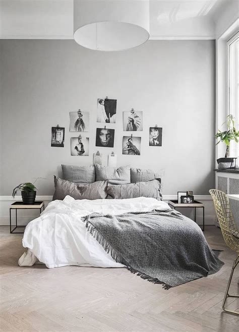 25 best bedroom designs ideas minimalist bedroom grey best 25 minimalist bedroom ideas