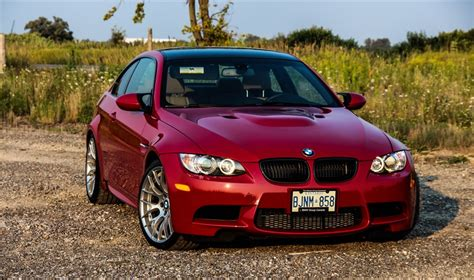 2013 Bmw M3 Coupe by 2013 Bmw M3 Coupe Review
