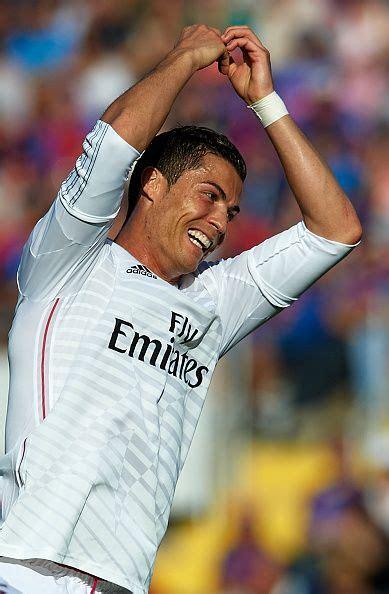 Real Madrid Signature 9 best 25 ronaldo signature ideas on real