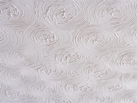ceiling patterns ceiling texture types how to choose drywall finish for