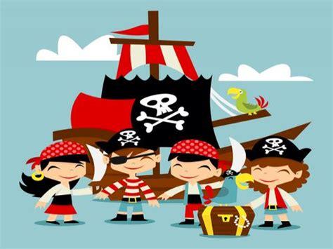 perdido en un barco karaoke el barco pirata en aranjuez