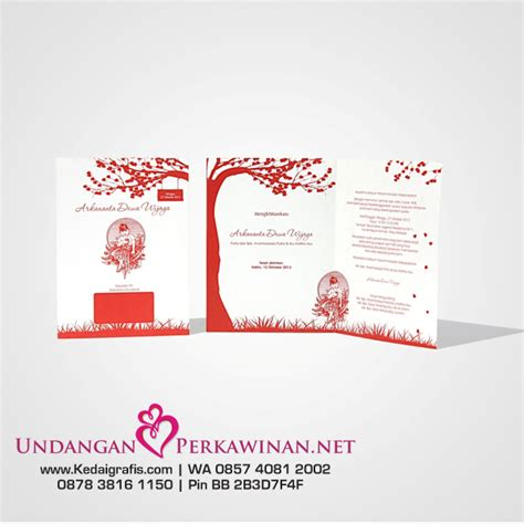 koleksi template desain undangan free download undangan model undangan yang bermanfaat holidays oo