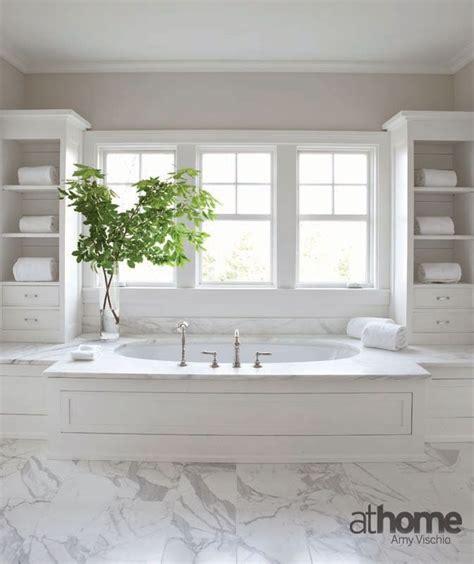 25 best ideas about bathtub redo on