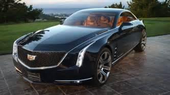 Z Cadillac 2016 Cadillac Ct6 Information And Photos Zombiedrive